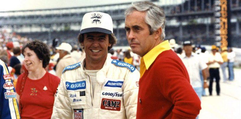 """<span class=""""entry-title-primary"""">500 volte Penske: storia di una leggenda del motorsport [Parte 3]</span> <span class=""""entry-subtitle"""">Un viaggio nel mito della scuderia del Capitano</span>"""