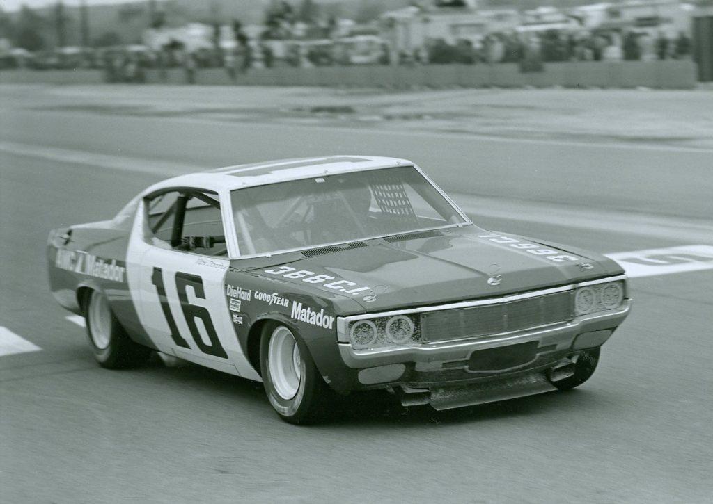 500 volte Penske: storia di una leggenda del motorsport [Parte 2] 1