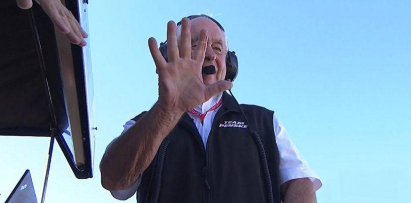 """<span class=""""entry-title-primary"""">500 volte Penske: storia di una leggenda del motorsport [Parte 2]</span> <span class=""""entry-subtitle"""">Un viaggio nel mito della scuderia del Capitano</span>"""