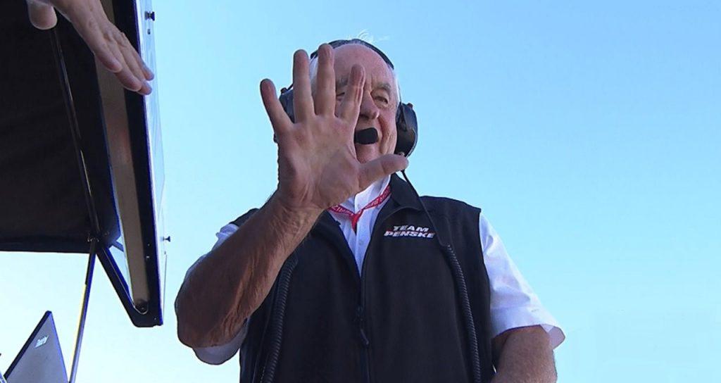 500 volte Penske: storia di una leggenda del motorsport [Parte 2]