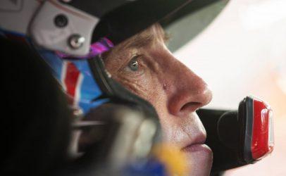 WRC | Kris Meeke torna nel mondiale con Toyota!