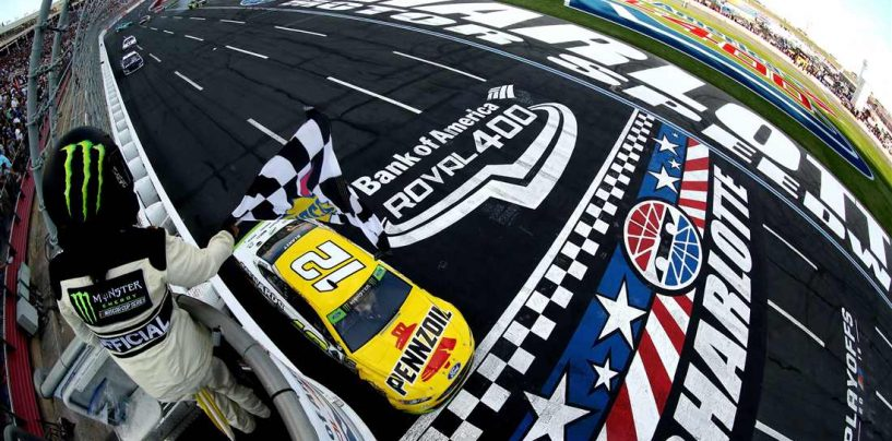 "<span class=""entry-title-primary"">NASCAR 