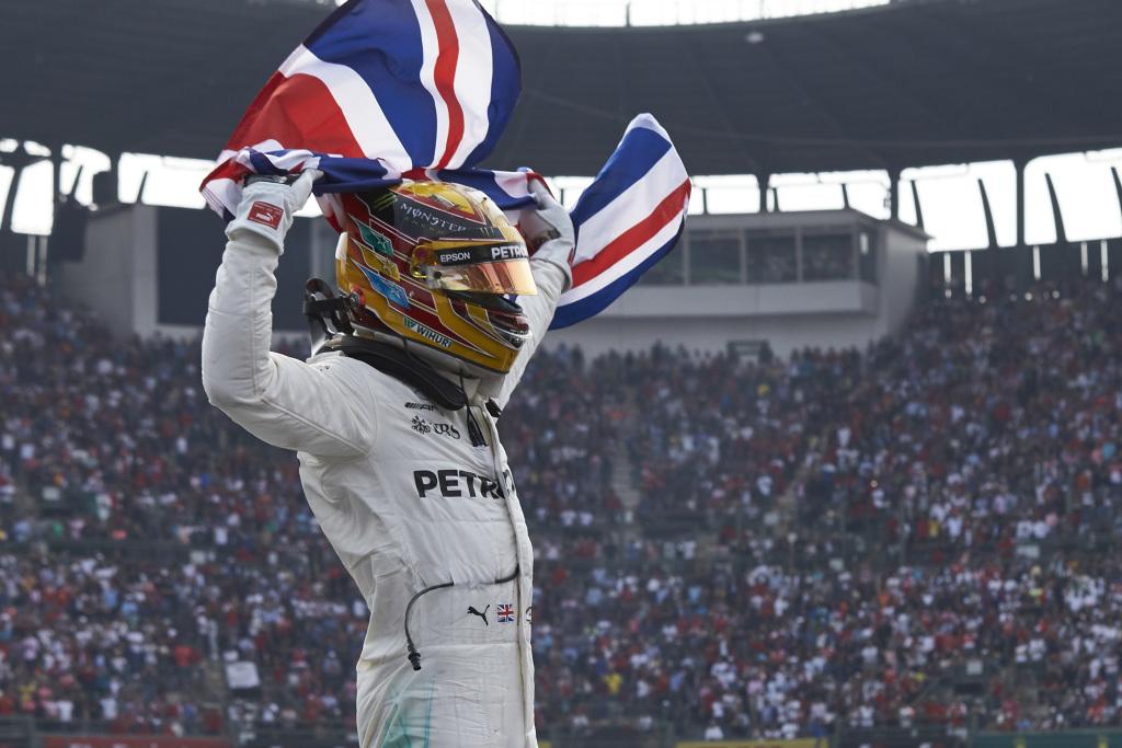 F1   Gran Premio del Messico 2018: anteprima, statistiche, record ed orari di Mexico City