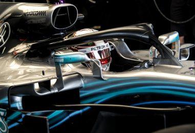 F1   GP Stati Uniti, qualifiche: Hamilton Pole #81, Vettel 2° partirà 5°, Raikkonen in prima fila