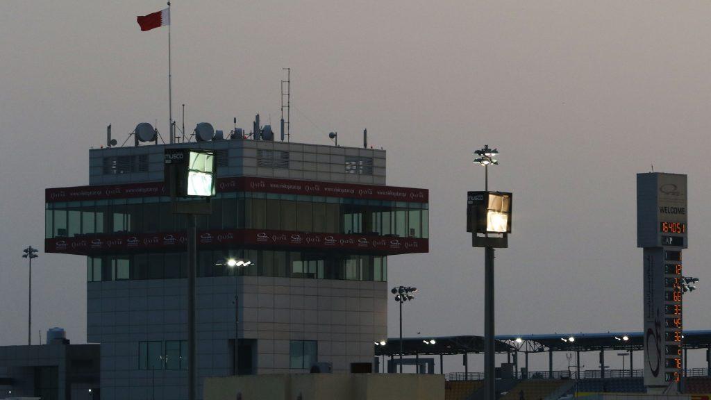 SBK | GP Qatar: gara-2 cancellata, termina così la stagione 2018