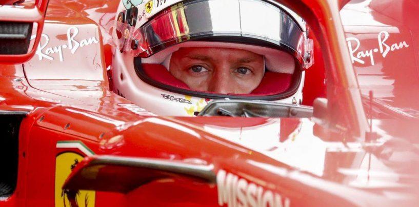 """<span class=""""entry-title-primary"""">Ha vinto ancora Mister Hyde</span> <span class=""""entry-subtitle"""">Ancora una volta Vettel pecca di ingenuità regalando, di fatto, il mondiale ad Hamilton</span>"""
