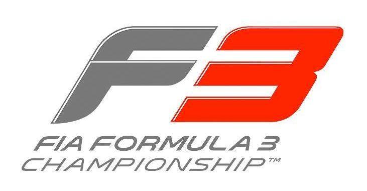 F3 | Nasce la nuova FIA Formula 3