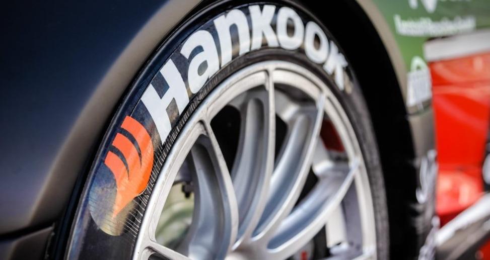 F1 | La Hankook fa sul serio e lancia la sfida a Pirelli