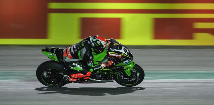 "<span class=""entry-title-primary"">SBK 
