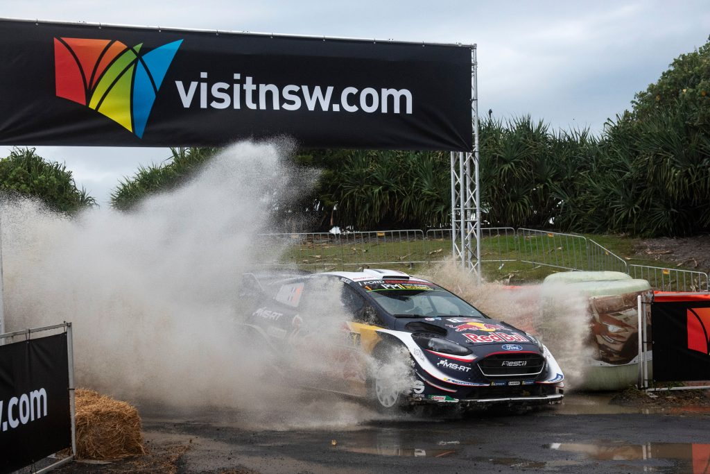 WRC | Analisi 2018: Ogier sempre più nella storia, occasione sprecata per Neuville