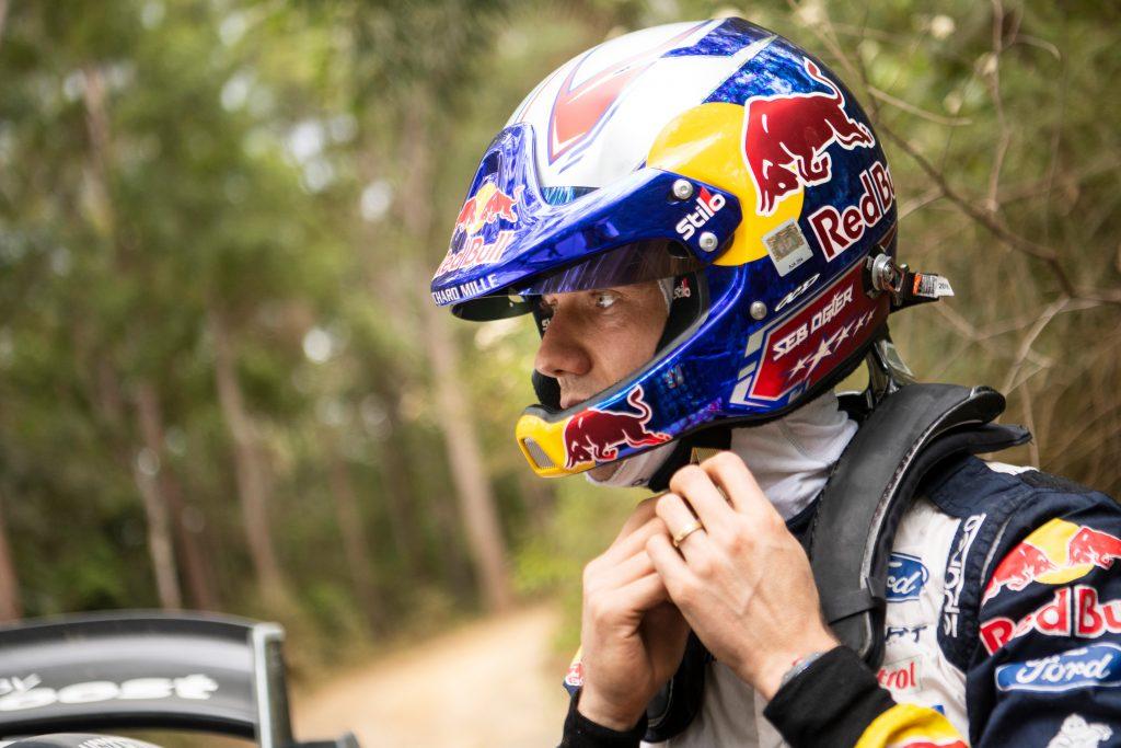 WRC | Latvala vince in Australia, Ogier è campione del mondo per la sesta volta