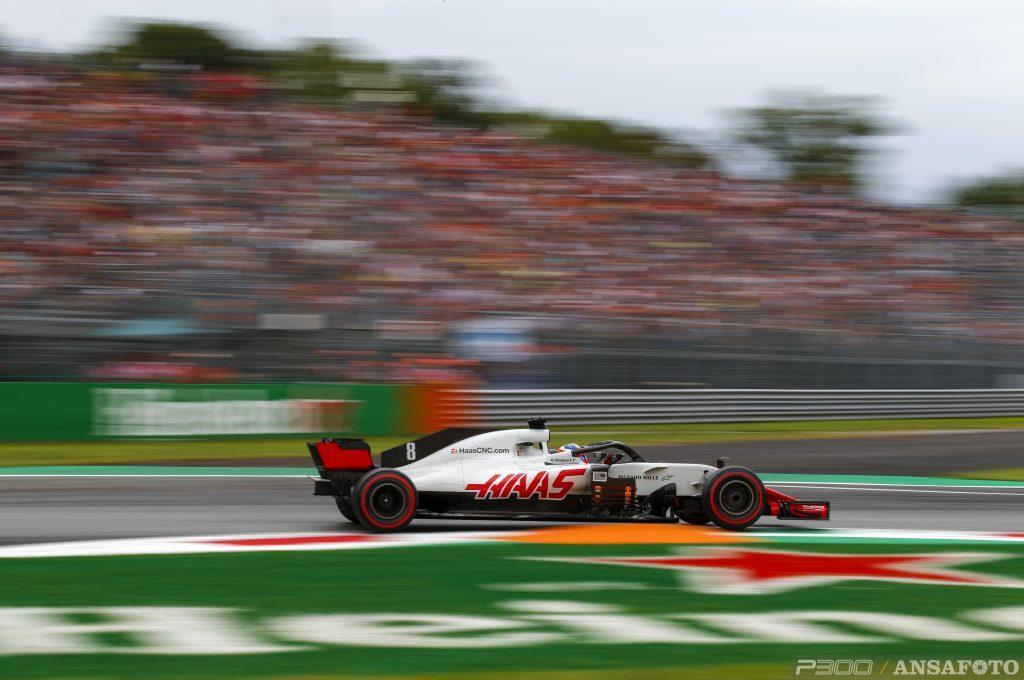 F1 | Il Tribunale d'Appello della FIA respinge il ricorso della Haas