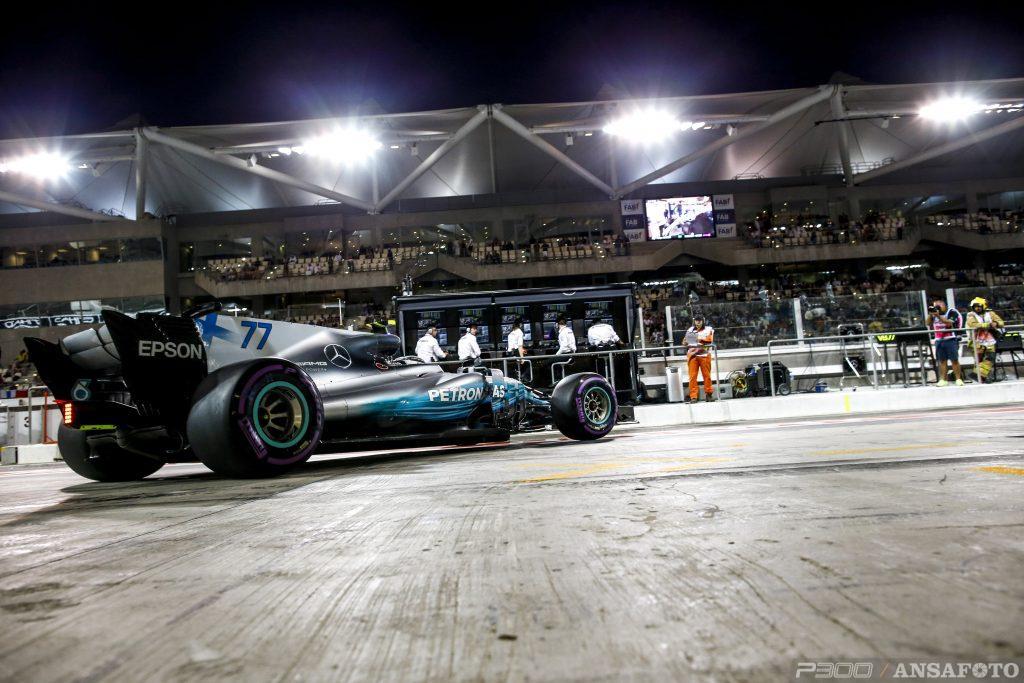 F1 | Gran Premio di Abu Dhabi 2018: anteprima, statistiche, record ed orari di Yas Marina