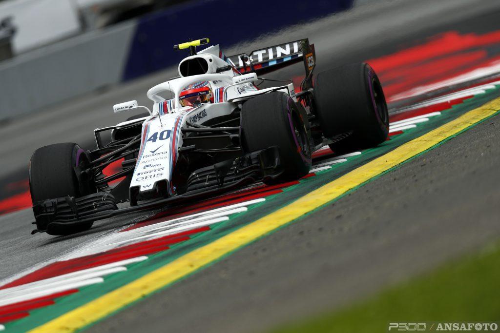 F1 | Robert Kubica torna nel mondiale dopo nove anni, guiderà una Williams