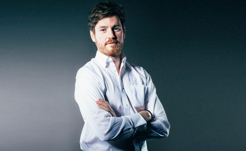 F1 | Rob Smedley lascia la Williams a fine stagione