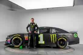 NASCAR | Weekly News - #2