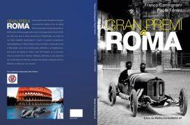 Libri | Gran Premi a Roma