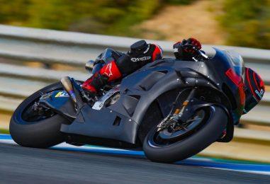MotoGP | Jorge Lorenzo ricoverato e dimesso dall'ospedale di Peschiera del Garda