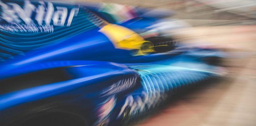"""<span class=""""entry-title-primary"""">Progetto WEC 2019-2020!</span> <span class=""""entry-subtitle"""">Il mondiale Endurance nei programmi futuri di Cetilar Racing</span>"""