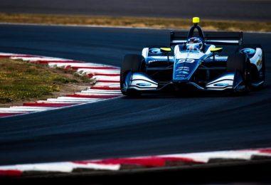 Indycar | Carlin conferma Chilton, il punto sul mercato 2019
