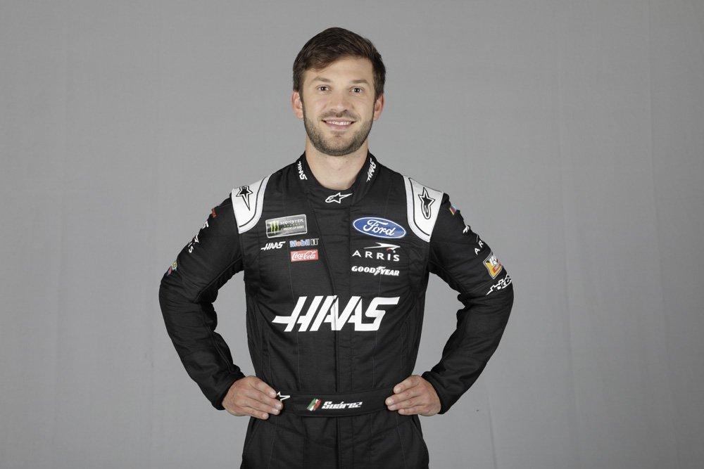 NASCAR | Weekly News - #4