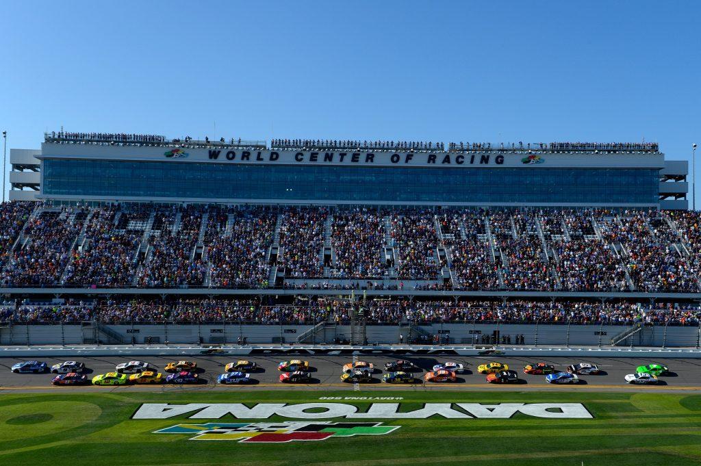 NASCAR | Anteprima stagione 2019