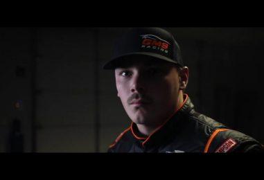 NASCAR | Weekly News - #5