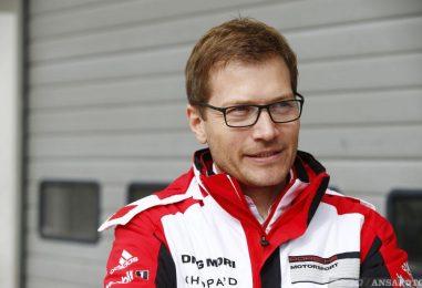 F1 | Andreas Seidl è il nuovo managing director della McLaren