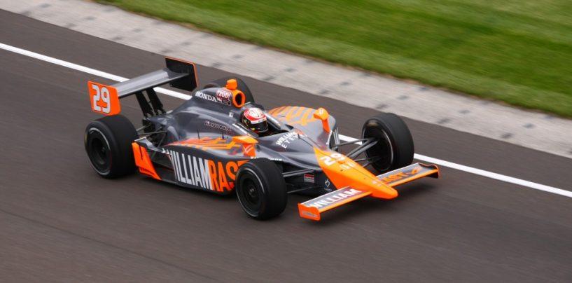 """<span class=""""entry-title-primary"""">Indycar   Bump Day 2010: miracolo in pista</span> <span class=""""entry-subtitle"""">Un piccolo team al debutto, un rookie neanche 20enne e tanto caldo: cosa potrà andare mai storto?</span>"""