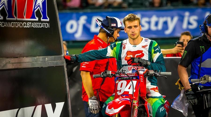Supercross | Il punto della stagione 2019 dopo tre gare