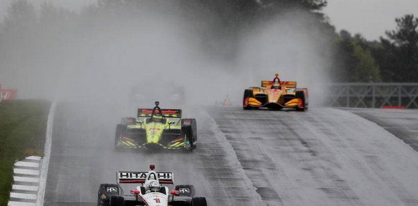 "<span class=""entry-title-primary"">Indycar   Alabama 2019   Anteprima</span> <span class=""entry-subtitle"">Terzo appuntamento stagionale al Barber Motorsport Park</span>"