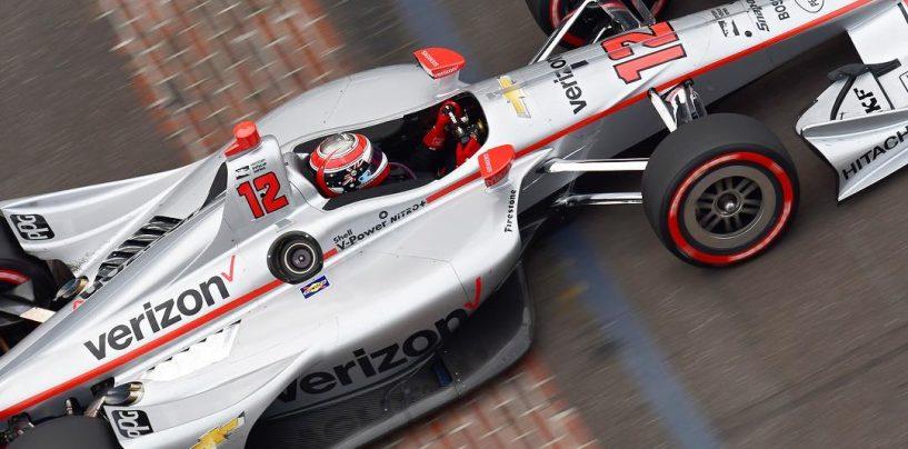 Indycar | Indy Road 2019 | Anteprima