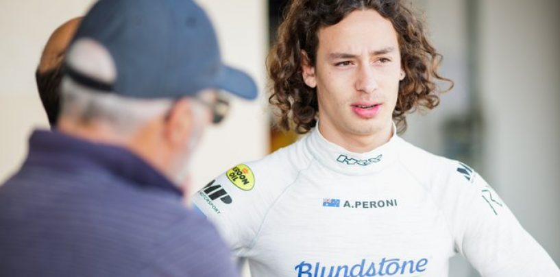 "<span class=""entry-title-primary"">F3 