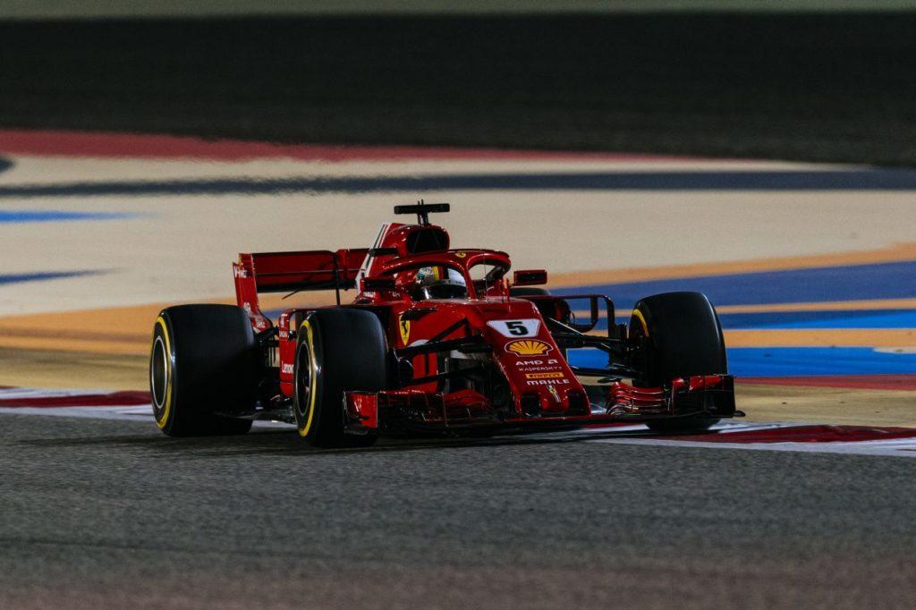F1 | Gran Premio del Bahrain 2019: anteprima, record, statistiche ed orari di Sakhir