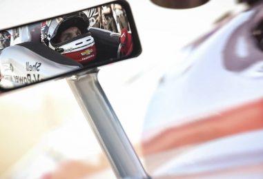 Indycar | GP St.Petersburg: Power beffa tutti e si prende la pole