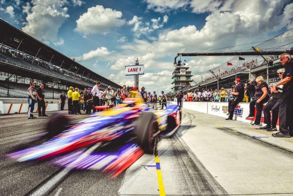 Indycar | Nuove regole per le qualifiche di Indianapolis