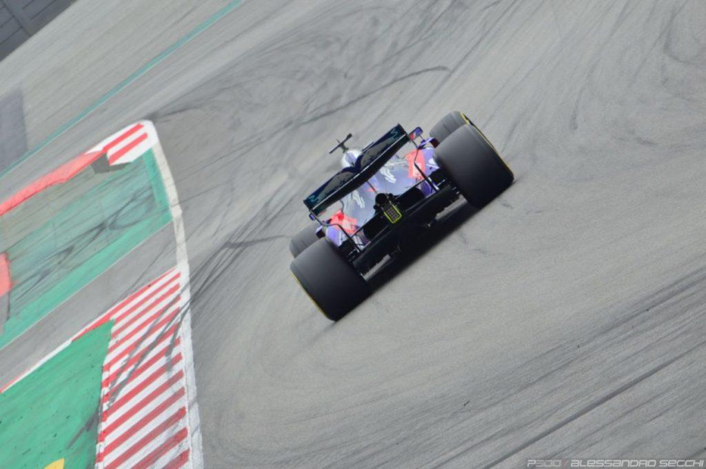 F1   La FIA approva l'assegnazione del punto per il giro più veloce in gara
