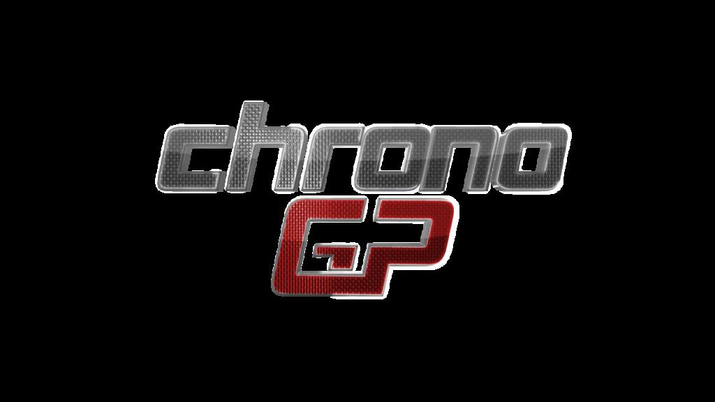 Tecnica | Stasera, alle 19:30, la puntata #12 di Chrono GP