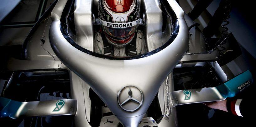 "<span class=""entry-title-primary"">F1 | GP Australia, FP2: Mercedes ancora davanti, Verstappen a 8 decimi</span> <span class=""entry-subtitle"">Indietro le Ferrari ma senza allarmismi. Williams ancora lontanissime</span>"