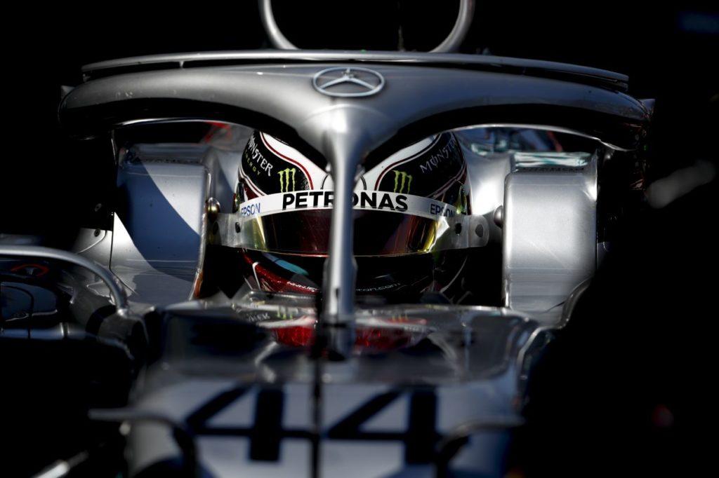 F1 | GP Australia, FP3: Hamilton davanti a Vettel e Leclerc, ottima Haas