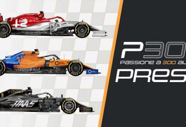 F1 | GP Monaco, qualifiche: Haas, McLaren, Alfa Romeo