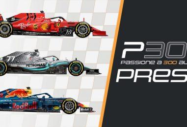 F1 | GP Giappone 2019, Gara: Mercedes, Ferrari, Red Bull