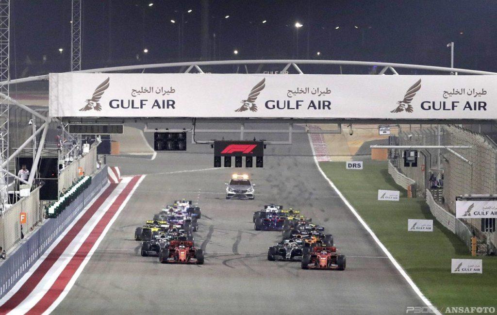 F1 | GP Bahrain 2019: l'analisi della gara di Sakhir