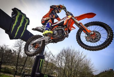 MXGP | GP Olanda: Cairoli domina a Valkenswaard e allunga in classifica