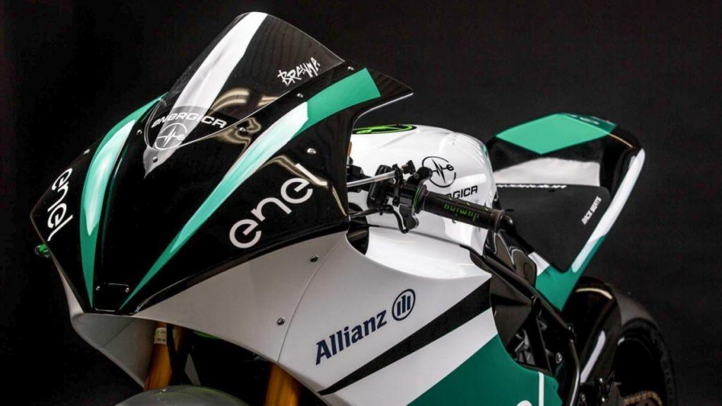 Motomondiale | Salta anche la seconda gara della Coppa del Mondo MotoE