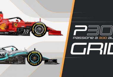 F1 | GP di Monaco 2019: griglia di partenza, penalità e set a disposizione
