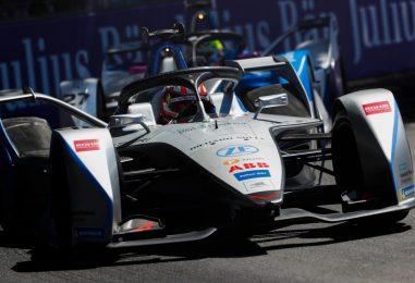 Formula E | Hong Kong: penalizzato Bird, vittoria a Mortara