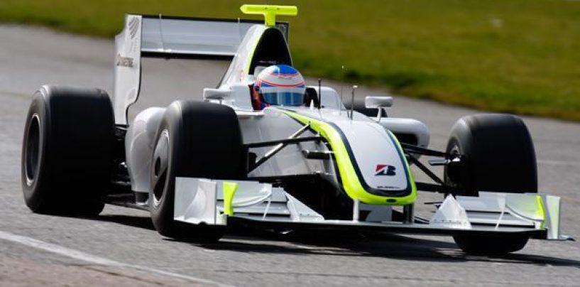 """<span class=""""entry-title-primary"""">Silverstone, 6 marzo 2009: dove tutto ebbe inizio...</span> <span class=""""entry-subtitle"""">Dieci anni fa la Brawn GP scese in pista per la prima volta, il resto è storia</span>"""