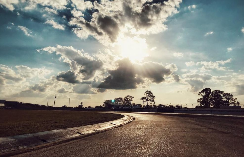 WEC | 1000 miglia di Sebring 2019 - Anteprima
