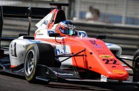 F3 | Verschoor e Lawson completano la line-up di MP Motorsport